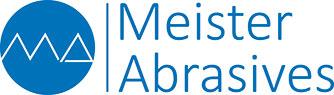 Logo Meister Abrasives