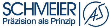 Logo Schmeier